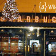 My_blog_banner_starbucks_2006