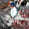 Holiday_banner_2006