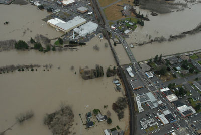 714-09_Flooding_Aerials_0224_standalone_prod_affiliate_39