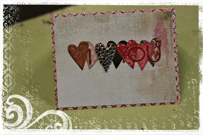 Bg-vday-card-01