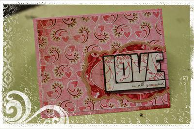 Bg-vday-card-02