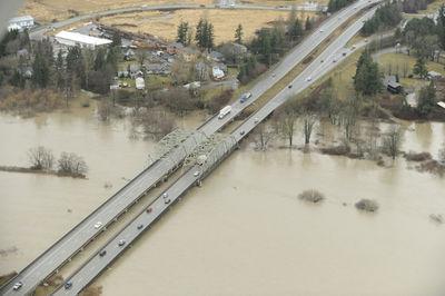 118-09_Flooding_Aerials_0205_standalone_prod_affiliate_39