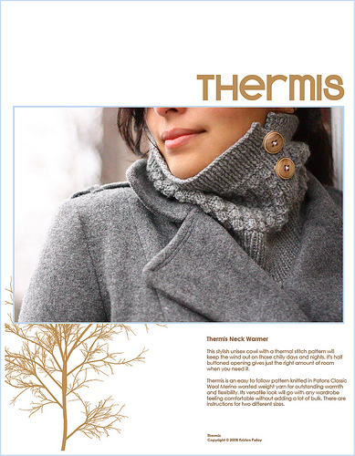 Thermis sample pic