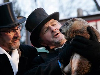 Rt_punxsutawney_phil_090202_mn