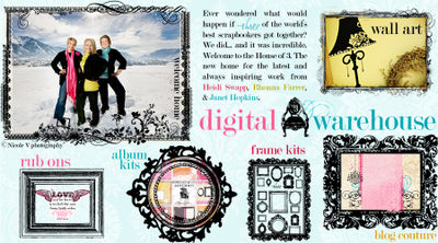 Home-page-collage