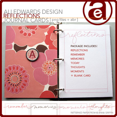 AE_ReflectionsJournalCards_PREV