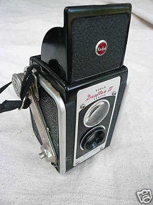 Kodak brownie 02