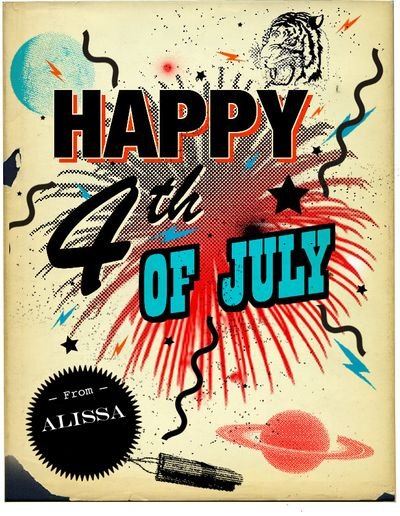 July 4graphic copy