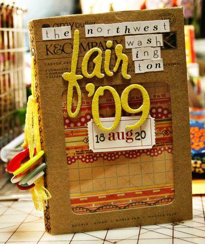Fair 09 cover 01