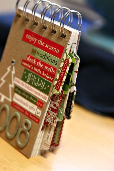 Christmas-organizer-2008-ta