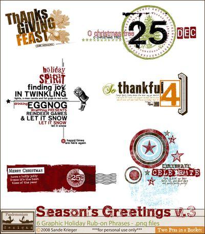 Preview_Season'sGreetings3_SandeKrieger_2Ps