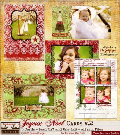 Preview_Joyeux-Noel-Card-v2_SandeKrieger_2Ps