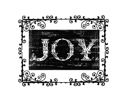 SandeKrieger_2Peas_AColdWintersNight_Joy