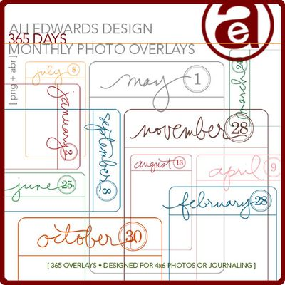 AE_365PhotoOverlays_PREV