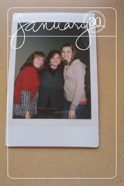Tammyt, michelle & me 013010 copy