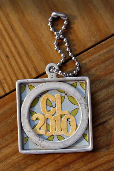 Celebrate-life-charm-02