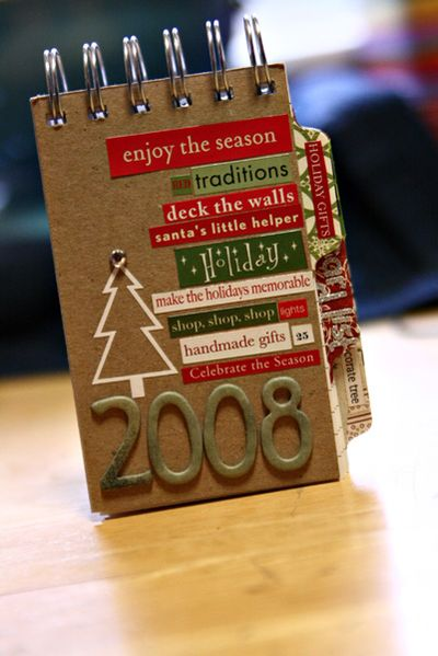 Christmas-organizer-2008-co