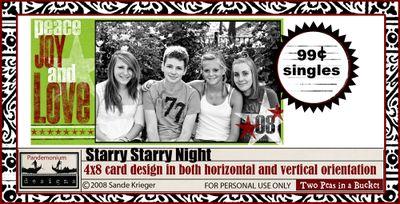 Preview_Starry-Starry-Night_SandeKrieger_2Peas