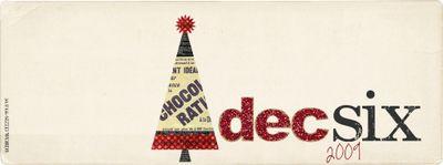 Dec 06 copy