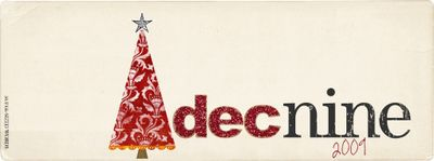 Dec 09 copy
