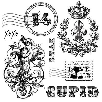 Pp cupid 03
