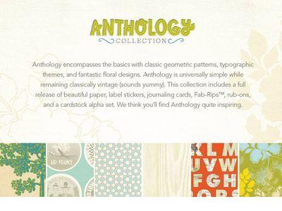 Sc anthology 01