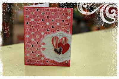 Bg-vday-card-03