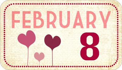 Feb 08