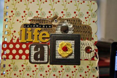 Celebrate-life-01close-up