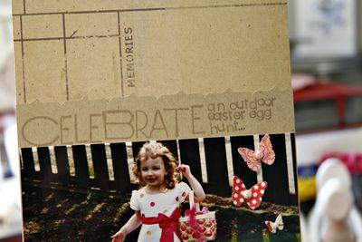 Celebrate life 13close up02