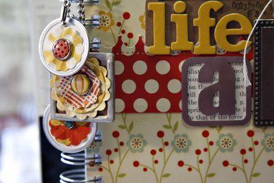 Celebrate life 16close up01