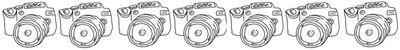 LittleMusingsbySJ_Shimelle_CameraBag_dslr2