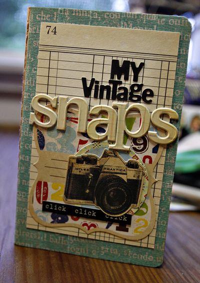 My vintage snaps 01