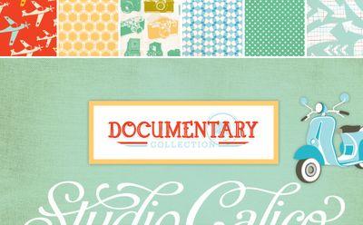 Sc documentary 03