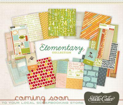 Sc elementary 01