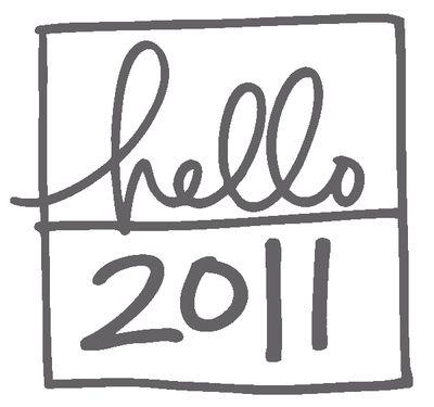 AEdwards_Hello2011 copy