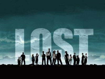 408px-Lost-season1