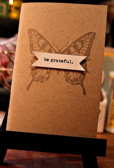 Alissa-grateful-journal-01