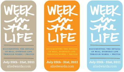 AE_weekinthelife_promo