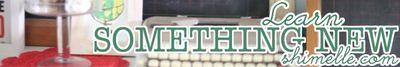 Skinny class banner