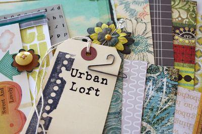 500-Urban-Loft-Sneak-peek
