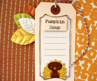 Pumpkin-Soup-450x375