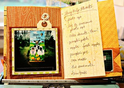 October~mini-08-web