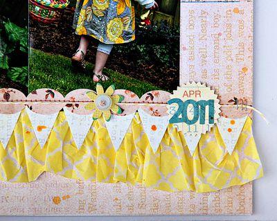 Alissa-july01-detail02-web