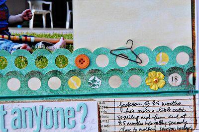 Alissa-july03-detail02-web