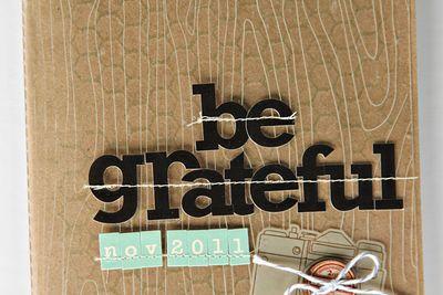 Be-grateful-02