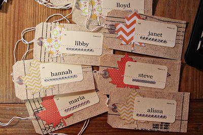 Thanksgiving-tags-2011-web