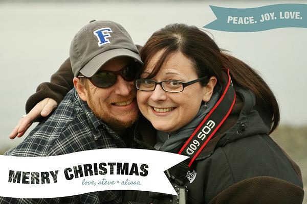 Christmas-card-2011-for-web