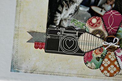 Alissa-stitching-detail02