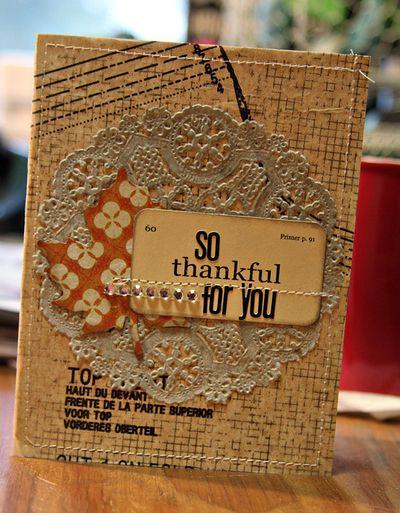 Thankful-card-web